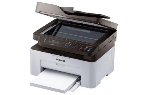 Samsung Xpress SL-M2070FW/XEC Monolaser-Multifunktionsdrucker - 5