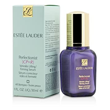 Perfectionist [CP+R] Wrinkle Lifting/Firming Serum by Estée Lauder #19