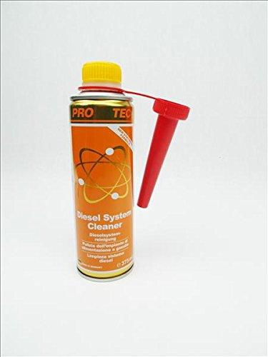 PRO Tec Diesel Système Nettoyant 375 ml