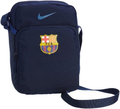 Nike Football FC Barcelona SMA - Bolsa de fútbol para hombre 3b5e4d5d97dcc