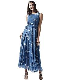 3345d85a0f0c Chiffon Women s Dresses  Buy Chiffon Women s Dresses online at best ...
