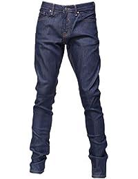 Guess - Jeans garçon L73a04 - D2nw0 Wtru Bleu