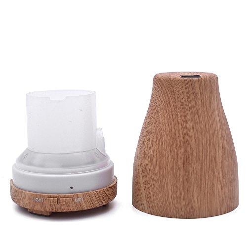 Air Freshener Solid Fresh Box Fragrance Aromatic Interior Wardrobe Fragrance Box