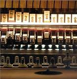 Drukqs / Aphex twin, disc jockey | Aphex twin (1971-....). Interprète