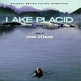 Songtexte von John Ottman - Lake Placid