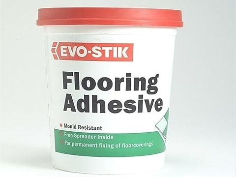 Evo Stik 254053 873 Colle pour revêtement de sol