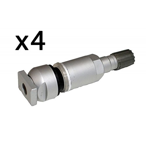 autoparts-4x-kit-di-riparazione-valvola-pressione-pneumatici-dodge-durango-aspen-nitro