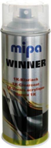 mipa-winner-acryl-klarlack-spraydose-glanzend-400ml