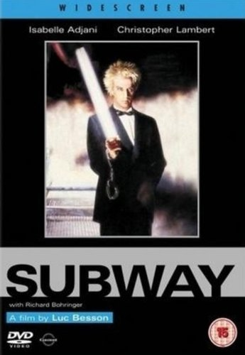 subway-reino-unido-dvd