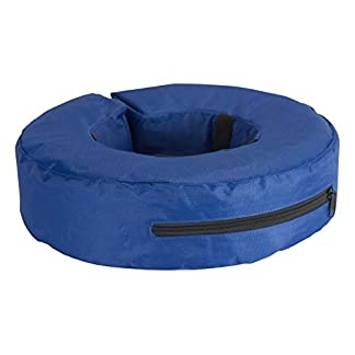 Buster Inflatable Collar, XS 8