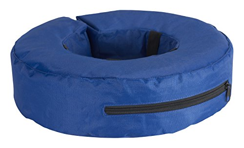 Buster Inflatable Collar, XS 1