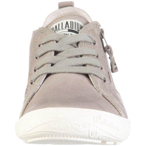 Palladium Gala Cash, Baskets mode fille Acacia