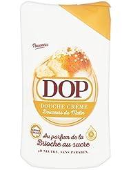 DOP Douceurs du Matin au Parfum de la Brioche au Sucre 250 ml