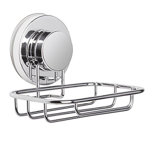 zxldp-plats-de-savon-porte-savon-en-acier-inoxydable-porte-savon-anti-rouille-sans-percage-ventouse-