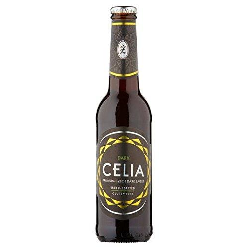 330-ml-celia-oscuro-sin-gluten-lager