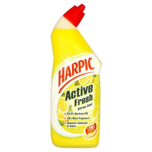 harpic-active-cleaning-gel-citrus-750-ml-di-4