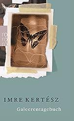 Galeerentagebuch