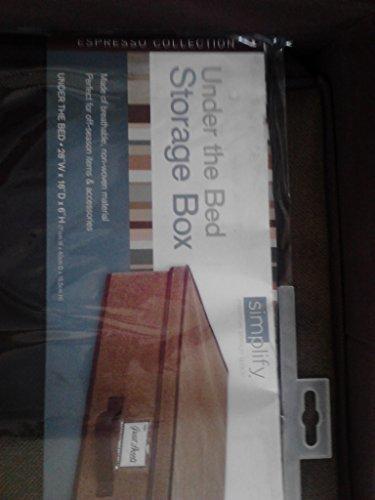 under-the-bed-storage-box-color-espresso-by-simplify