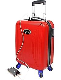 Linked Supply Travel - Equipaje de mano