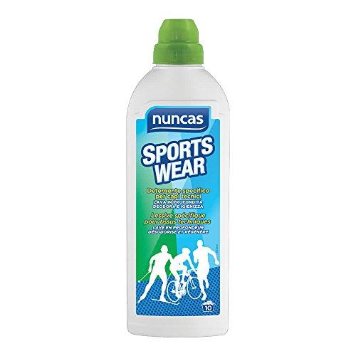 sportswear-detergente-specifico