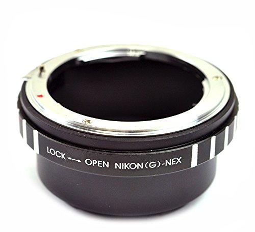 mondpalast-adattatore-mount-per-nikon-ai-g-g-lente-a-sony-nex-ilce-e-camera-nex-3-5-7-ilce-a5100-a60