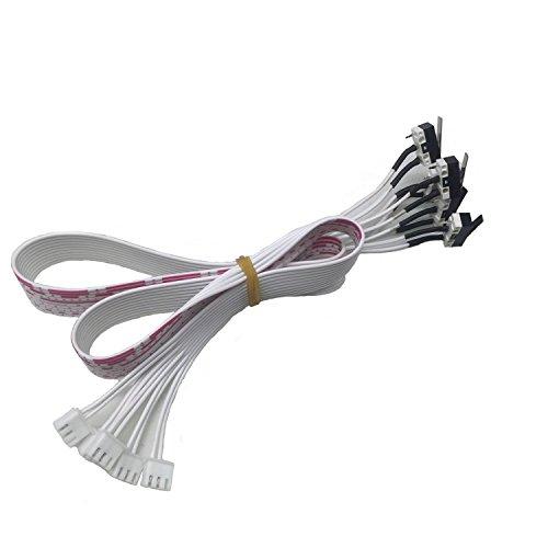 impresora-3d-hictop-5-piezas-finales-de-carrera-interruptor-limitador-interruptor-mecanico-para-repr