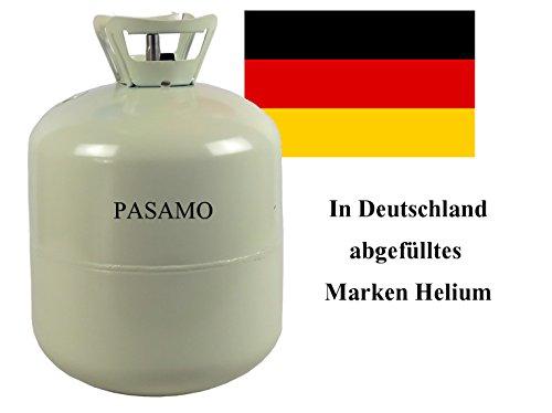 pasamo-250-helium-xxl-ausschliesslich-markengas-nach-din-en-iso-14175-ballongas-mehr-als-99-rein-to-
