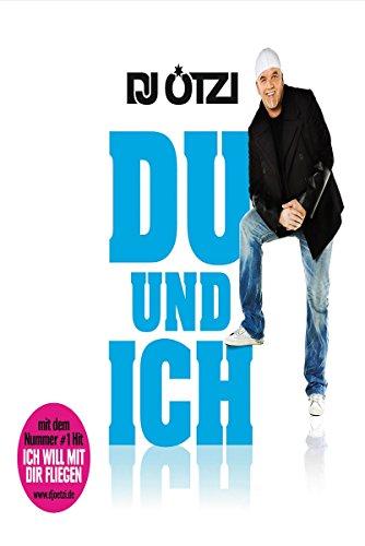 DJ Ötzi & Friends-Live In Concert Preisvergleich