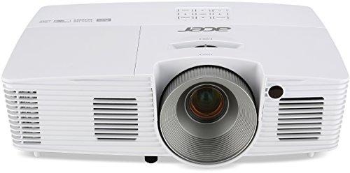 #Acer H6517BD 3D Full HD DLP-Projektor#