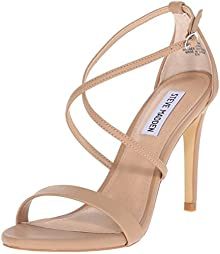 ee9764df929 Women Steve Madden Sandals Price List in India on April