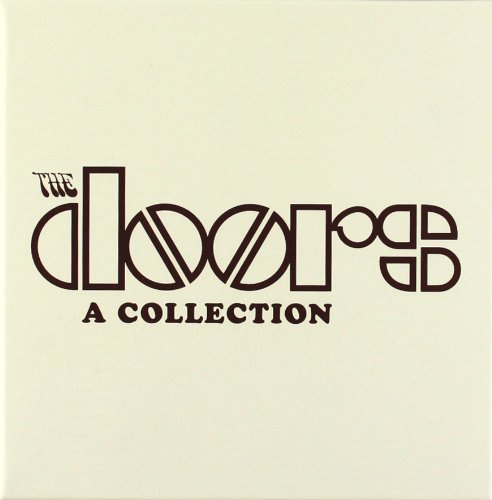 The Doors: A Collection