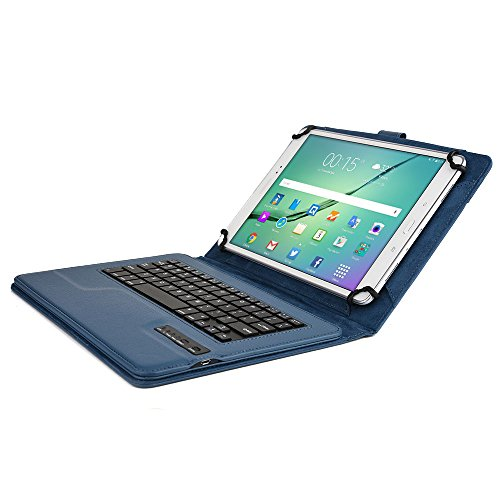 acer-aspire-switch-10-custodia-con-tastiera-cooper-infinite-executive-custodia-a-libro-per-il-traspo