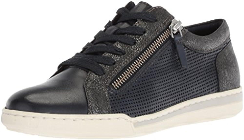 Tamaris 23619, Sneakers Basses Basses Sneakers Femme 1cd6b8