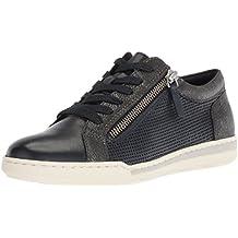 Suchergebnis auf für: Tamaris Sneakers navy