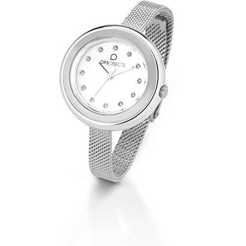 orologio-solo-tempo-donna-ops-objects-bon-bon-lux-casual-cod-opspw-410