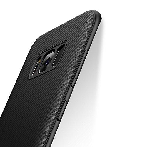 Cover Samsung Galaxy S8 Plus,...