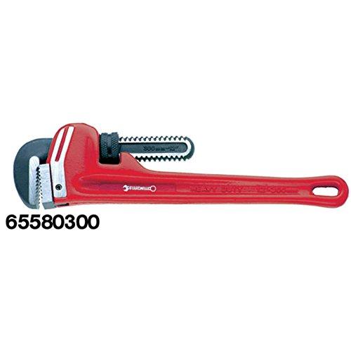 STAHLWILLE QuickRelease 65580450–Rohrzange schwere