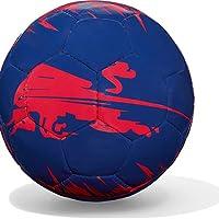 RB Leipzig RBL Dynamic Teamball Size 5 1H 18
