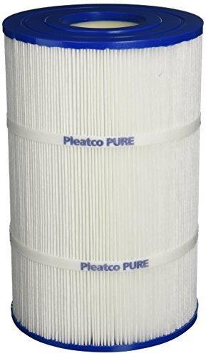 pleatco-ppf40-cartucho-de-repuesto-para-pentair-purex-cf-40-filtro-cfw-cf-40-120-cfm-filtro-cf-40-12