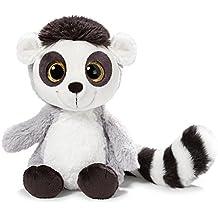 NICI - Lemur Bingo-Ingo, Peluche, 25 cm (40222.0)