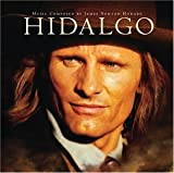 Hidalgo [Us Import] by Original Soundtrack (2004-03-02)