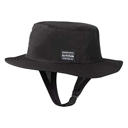 El sombrero de surf adecuado puede significar la diferencia entre tener un gran viaje de surf o sentarse en la habitación del hotel quemada por el sol. El Dakine Indo Surf Hat con un borde generoso y protección de cuello desmontable está diseñado pa...