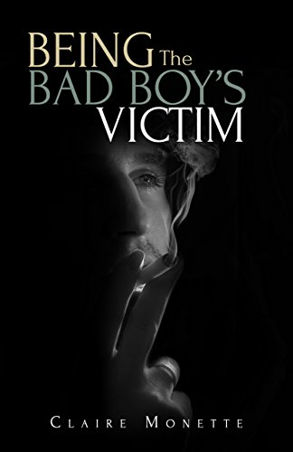 being-the-bad-boys-victim-a-romantic-comedy-story-english-edition