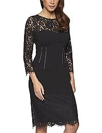 APART Fashion Kleid, Robe Femme
