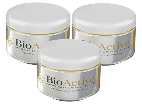 forever-young-bio-active-anti-arruga-botox-crema-para-la-cara-orgnica-clulas-madre-de-anti-envejecim