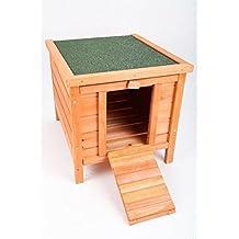 suchergebnis auf f r katzenhaus outdoor winterfest. Black Bedroom Furniture Sets. Home Design Ideas