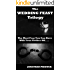 THE WEDDING FEAST TRILOGY: The Wedding Feast/Tethered/The Last of the Neanderthals: Humorous horror