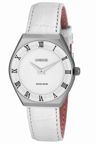 Jowissa - Mens Watch - J4.080.L