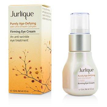 Jurlique – Purely Age-Defying raffermissant Crème contour des yeux 15 ml/14,2 gram
