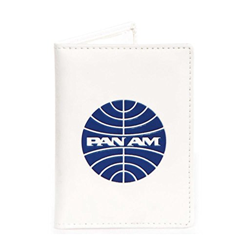 pan-am-passport-cover-passinhaber-herren